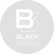 Black satino no image 3x
