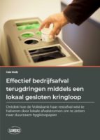 Cover case study volksbank