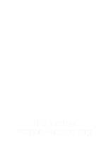 FSC recycled logo