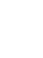 Recycled plastic logo